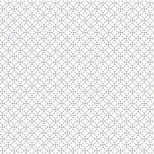 Papel de calco japonés 90 g/ m² - 30 x 30 cm - Redondo