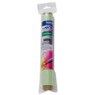 Hoja de Plantilla adhesiva y reutilizable ScanNCut 30,5 x 61 cm