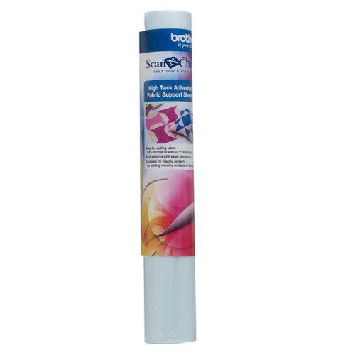 ScanNCut High tack adhesive support sheet 30.5 x 30.5 cm