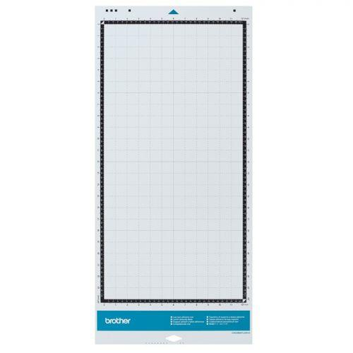 Low tack adhesive mat for ScanNCut SDX1000 or 1200 - 30.5 x 61 cm