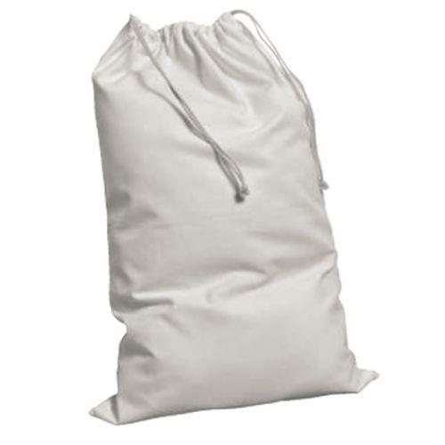 Cotton bag with drawstring 50 x 80 cm
