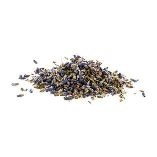 Organic edible flowers - Lavender flowers 40 g
