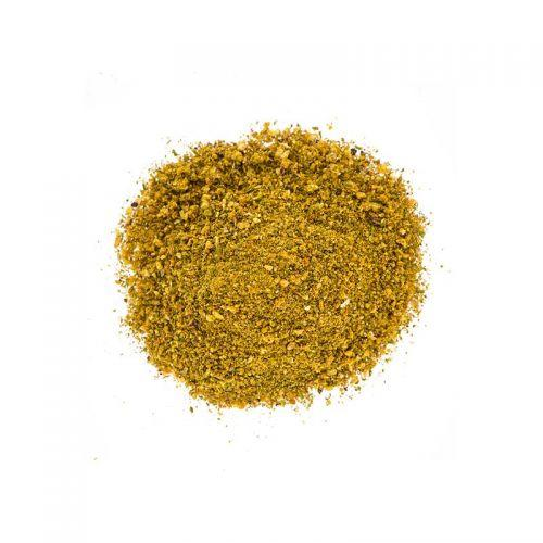 Salt substitute spices 70 g - Sweet
