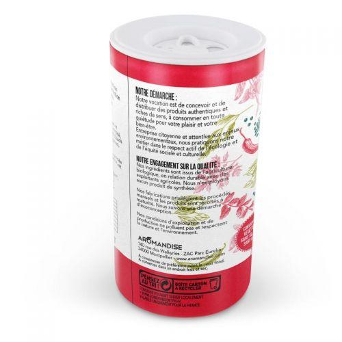 Salt substitute spices 70 g - Strong