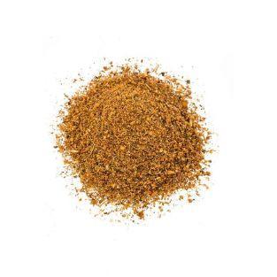 Sustituto de sal 70 g - Picante