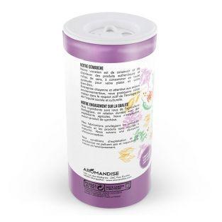 Salt substitute spices 70 g - Acid