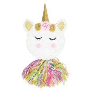 Piñata Unicorn head