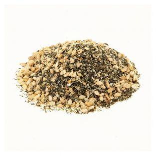 Sustituto de sal 70 g - Yodada