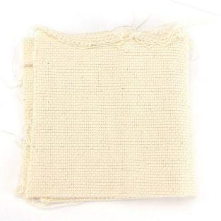 Toile pour Punch Needle 60 x 50 cm
