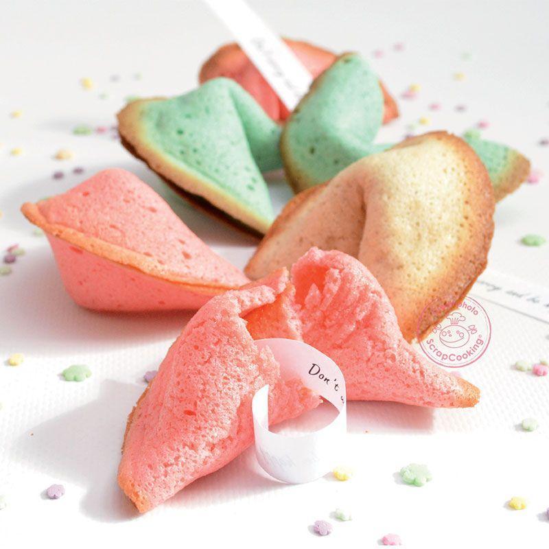 Gel colorante comestible rosa 20 g