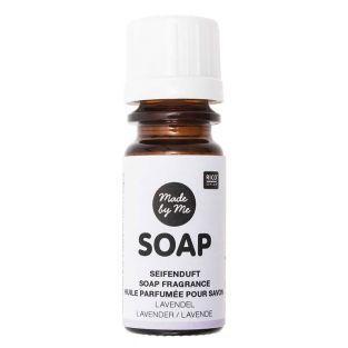 Huile parfumée pour savon à la...