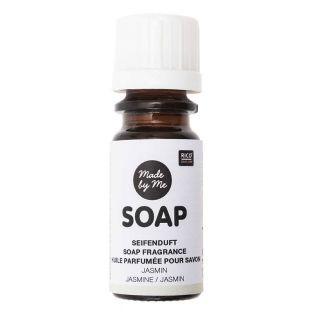 Huile parfumée pour savon...