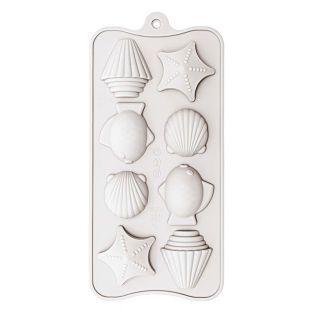 Stampo per sapone in silicone – Made...