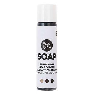 Colorant pour savon noir -...