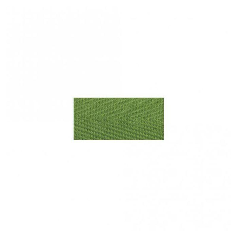Colorante Para Máquina Lavadora Verde