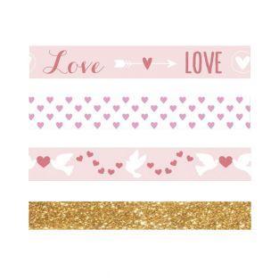 3 St Valentine's Day...