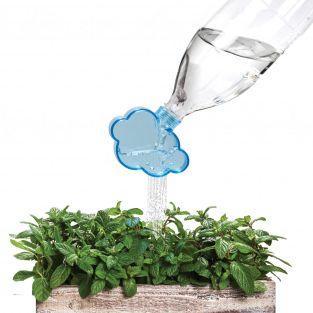 Bewässerung Wolkenregenmacher