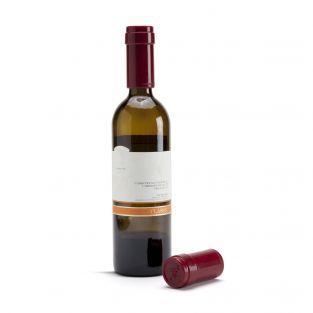 Weinflaschenverschluss