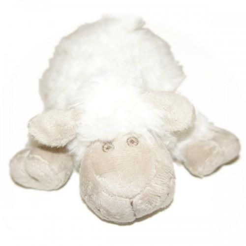 Plush Sheep