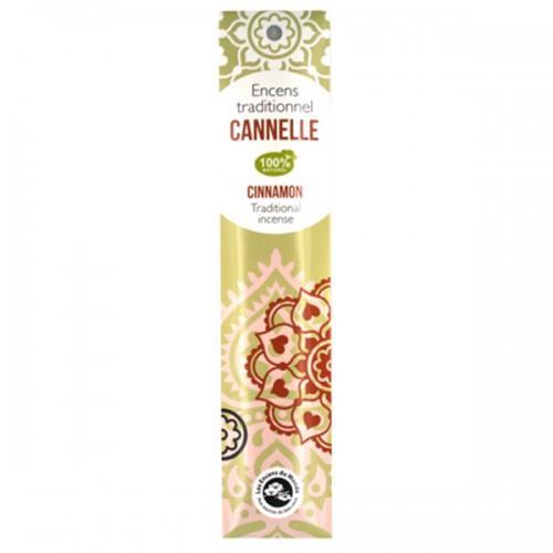 Encens indien Cannelle