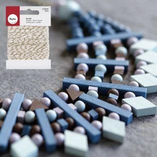 15 triangular wood beads 12 x 10 mm +...