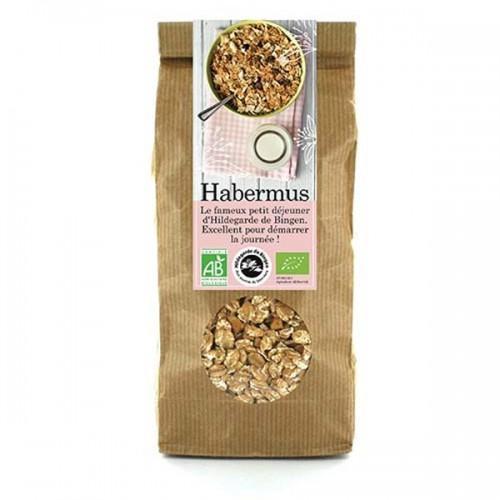 Habermus bio 375 g