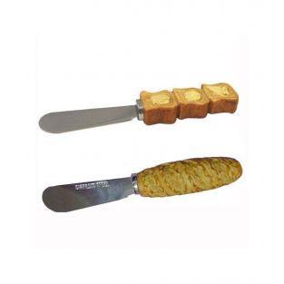 Cuchillo para mantequilla