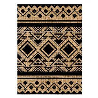 La placa base de los aztecas