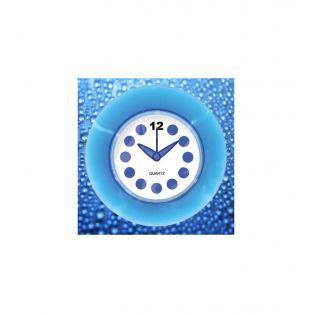 Waterproof clock