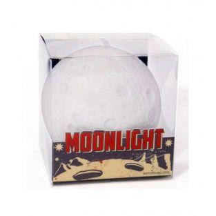 Lámpara de la Luna