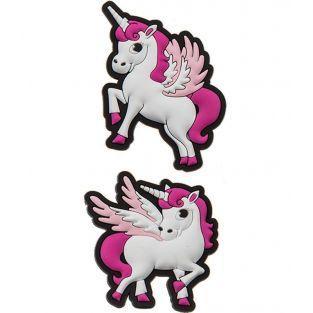 Imán de Unicornio