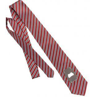 Abridor de botellas de corbata