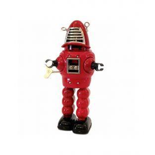 Mechanischer Roboter