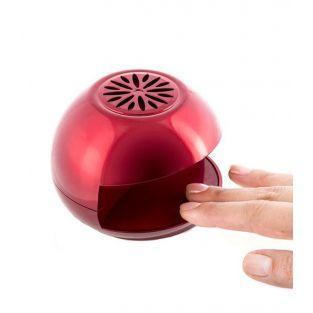 Secador de uñas