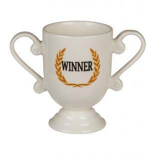 Pokal des Siegers