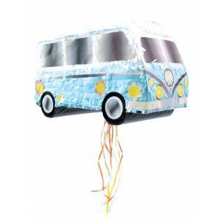 Piñata - Van