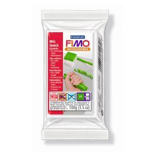 FIMO Softener - 100 g