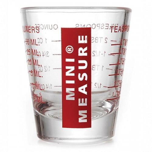 Mini taza de medir