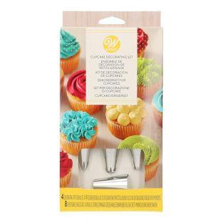 Cupcake Socket Kit