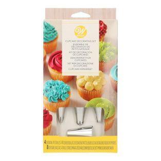 Cupcake Socket Kit
