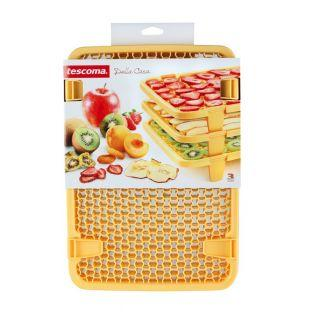 Drying board for fruits and...