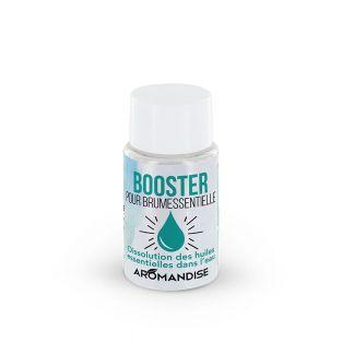 Booster pour Brumessentielle
