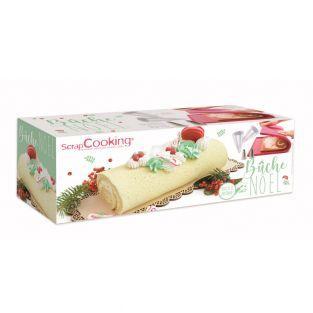 Log Kit - Weihnachten