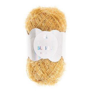 Sponge yarn ball - Creative bubble -...