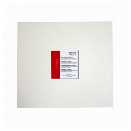 Photo album 30 x 30 cm - Beige