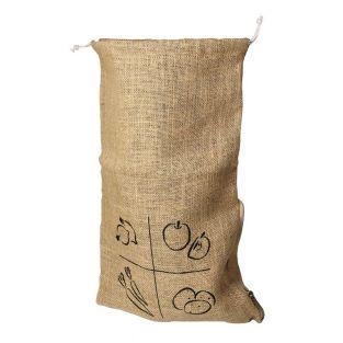 Jute bag - XL