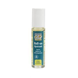 Roll-on apaisant - 10 ml