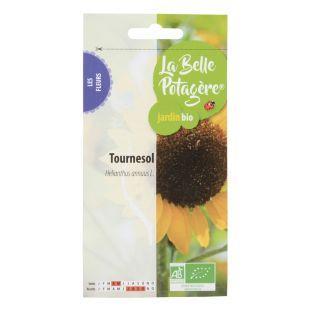 Sonnenblume - 4,5 g