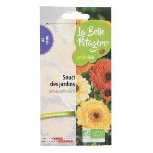 Gartenpflege - 1,5 g