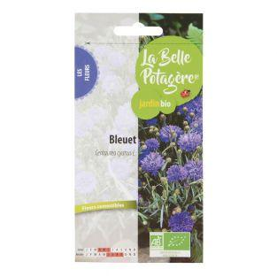 Blueberry - 0.6 g